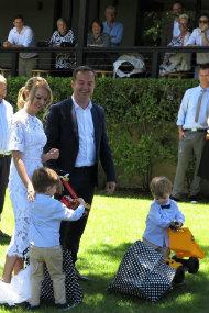 family-ceremony