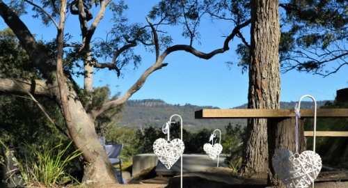 kangaroo-valley-wedding-wildwood