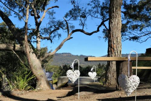 kangaroo-valley-wedding-wildwood