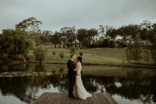 mali-brae-farm-wedding