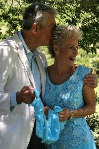 renewal-of-wedding-vows