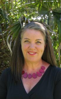 Rosemary-johnson-marriage-celebrant