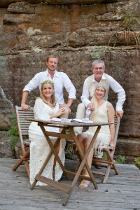 kangaroo-valley-wedding