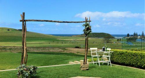 seacliff-house-south-coast-nsw-wedding