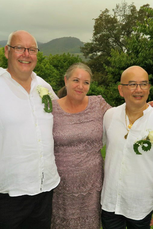 same-sex-wedding-kangaroo-valley